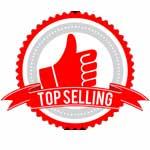 Най-продавани